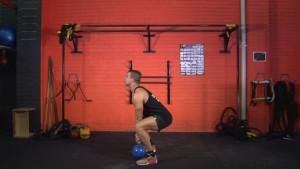 164_-_kettle_bell_squat_upright_row.Still003