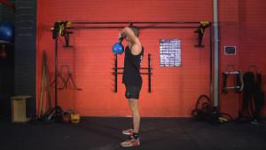 164_-_kettle_bell_squat_upright_row.Still004