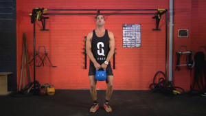 166_-_kettle_bell_in_out_squat.Still003