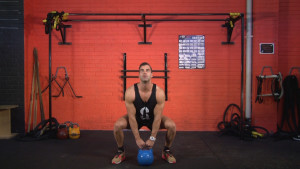 166_-_kettle_bell_in_out_squat.Still004